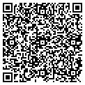 QR code with Magnolia City Treasurer contacts