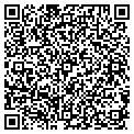 QR code with Linwood Baptist Church contacts