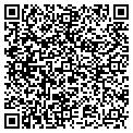 QR code with Acklin Logging Co contacts