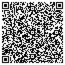 QR code with Capitol City Freewill Bapt Charity contacts