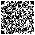 QR code with Blueline Towing & Auto Acces contacts