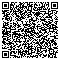 QR code with Arkansas Numismatic Service contacts