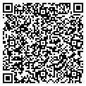 QR code with Harrison Recruiting Office contacts