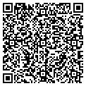 QR code with Residential Glass & Mirror contacts