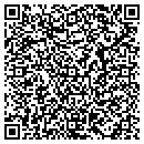 QR code with Direct Transport Solutions contacts
