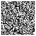 QR code with No Boundries Sports contacts