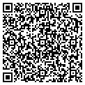 QR code with Peterson Farm Part contacts