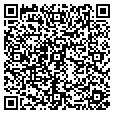 QR code with Camp's A/C contacts