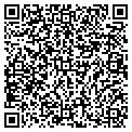 QR code with AAA Snake & Rooter contacts