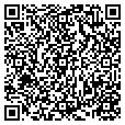 QR code with L J's Restaurant contacts