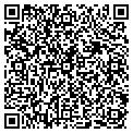 QR code with Hooper Bay City Office contacts