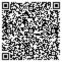 QR code with Marshall Water Department contacts