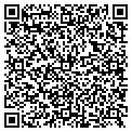 QR code with Heavenly Hands Child Care contacts