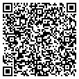 QR code with Rhondas contacts