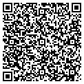 QR code with Greenway Equipment Inc contacts