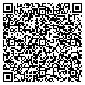 QR code with Church Of Christ-Cloverdale contacts