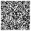 QR code with Greater Shady Grove AME Church contacts