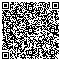 QR code with Fellowship Bible Church contacts