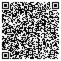 QR code with Clean Sweep USA contacts