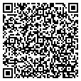 QR code with Taste Buds LLC contacts