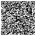 QR code with Covenant Presbyterian Church contacts