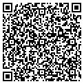 QR code with See The Light Eyecare contacts