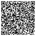 QR code with Sunshine Ballroom Inc contacts