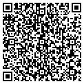 QR code with Horticare Inc contacts