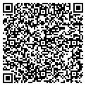 QR code with Alliance Mortgage Svc-Alaska contacts