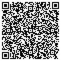 QR code with United States Roller Rink contacts