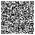 QR code with Tim Mcguire Enterprises Inc contacts