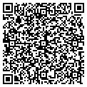 QR code with Booneville Fire Department contacts
