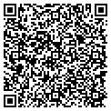 QR code with Steve's Used Car Factory contacts
