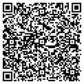QR code with Superfast Lube & Oil Inc contacts