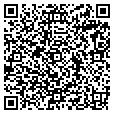 QR code with US Marshal contacts