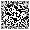 QR code with Hurricane River Cave contacts