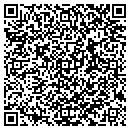 QR code with Showhomes Of America/Jescro contacts