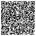 QR code with Allstate Insurance Co contacts