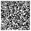 QR code with Burford Distributing Inc contacts