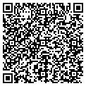 QR code with Emily Kamykowski DVM contacts