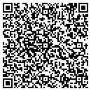 QR code with Truck Trailers & Equipment Inc contacts