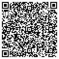 QR code with Diversa Care contacts