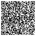 QR code with Ray Papan Machining contacts