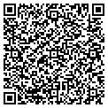 QR code with Crazy Croissant French Bakery contacts