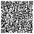 QR code with Ouachita Valley Respiratory contacts
