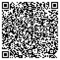 QR code with Davis Dozer & Const contacts