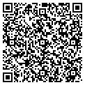 QR code with Legends Chenal Company contacts