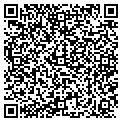 QR code with Mc Adoo Construction contacts