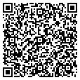 QR code with Homeland Title contacts