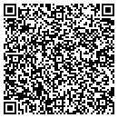QR code with All About Kids Pediatric Assoc contacts
